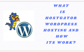 HostGator WordPress Hosting