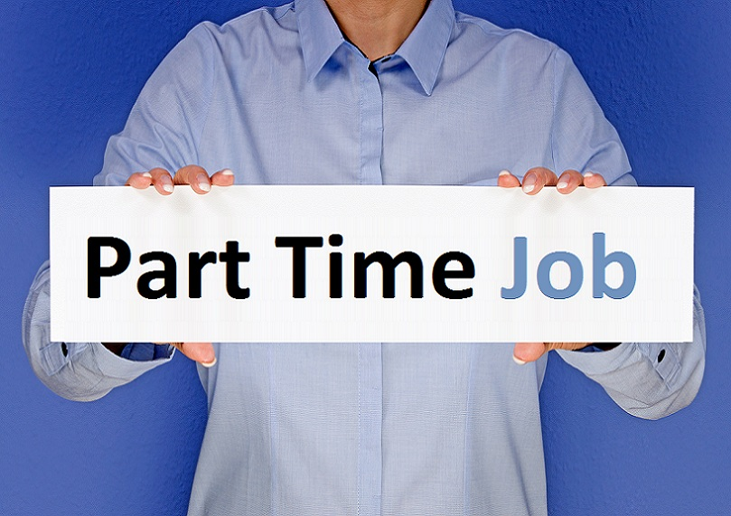 Discover Some Great Part-time Jobs In UAE