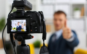 Tips for Creating Corporate Videos for Businesses