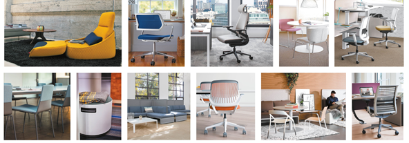 To Find Best Office Chair For Your Company