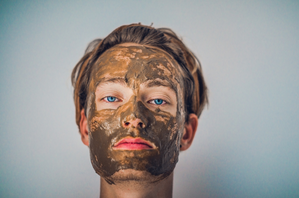 Quick Tips On How to Remove Blackheads For Good