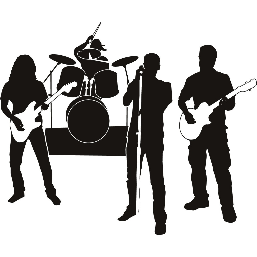 How to Make Your Band Successful