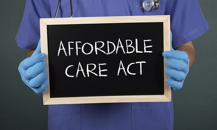 Understanding the Affordable Care Act and its importance