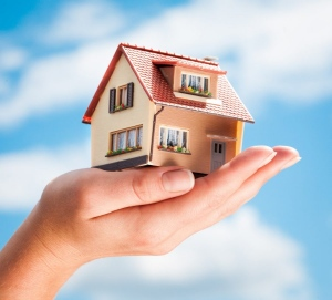 Sell House Fast Menifee – Beat The Financial Blues With A Reputable Cash House Buyer