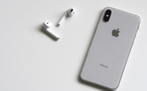 Apple iphone parts suppliers
