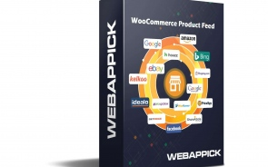 woocommerce facebook product feed