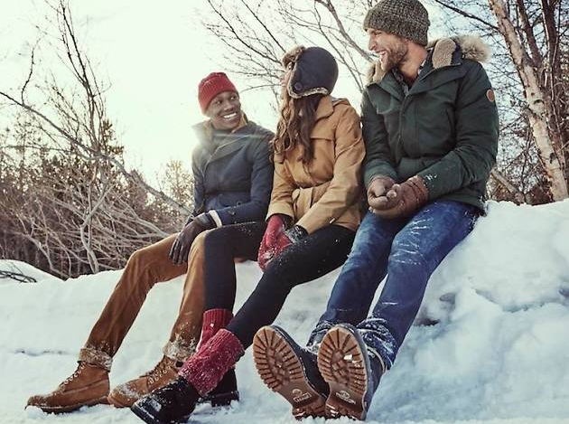 How It Is Beneficial To Buy Best Thermal Wear For Winter