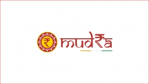 https://www.blogswow.com/anything-and-everything-you-need-to-know-about-mudra-loan-and-card/