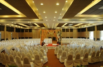 weddinghotels
