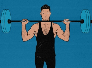 Training Exercises for Beginners