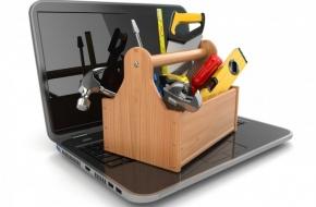 Laptop Problems & Fixes