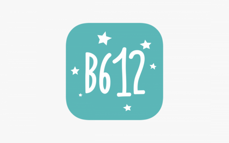What Are The Features Of B612?