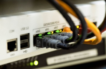 Move Past the Lag: 6 Ways to Boost Your Internet Speed