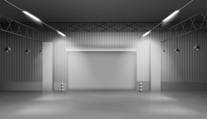 empty-storehouse-warehouse-interior-factory_1441-3877