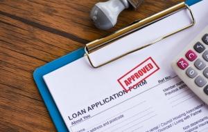 loan-approval-financial-loan-application-form-lender-borrower-help-investment-bank-estate_73523-893
