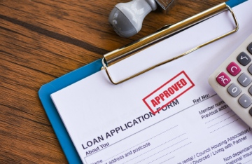 loan-approval-financial-loan-application-form-lender-borrower-help-investment-bank-estate_73523-893
