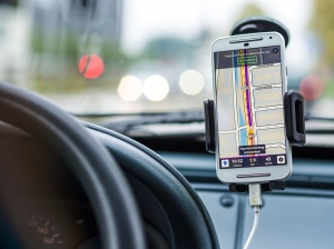 5 Tech Toys To Pair With Your Brand New Car
