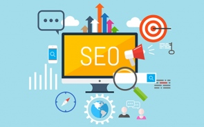 Is Search Engine Optimization (SEO) Is It Significant For Every Business To Grow?