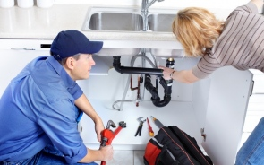 Questions to consider while hiring a contractual plumber