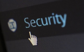 Software and Safekeeping: How to Use Technology to Protect Your Business