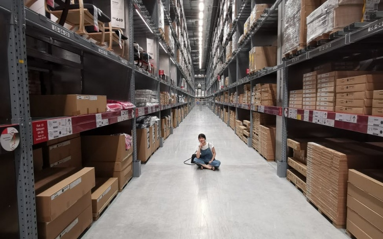 4 Smarter Tips For Small Business Inventory Management