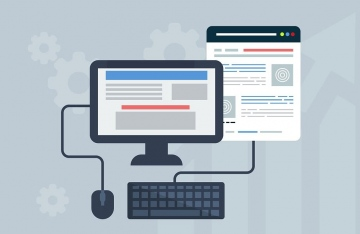5 Web Design Mistakes That Scare Away Customers