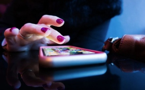 Improvements Mobile Device Companies Look At To Meet Customer Demand