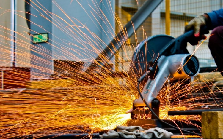 How To Determine Power Requirements For Your Industrial Space