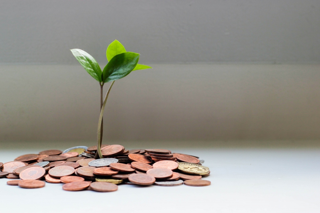 Tips On How to Keep Your Small Business Financially Stable
