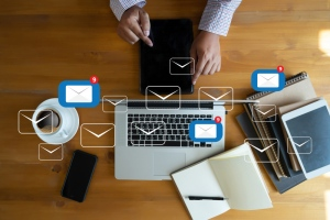 5 Of The Most Useful Email Marketing Automation Tools and Services