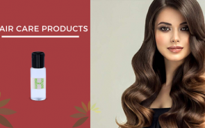 hair care routine for smooth manageable strands