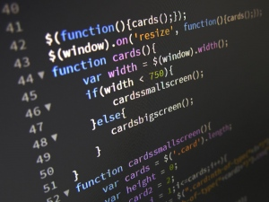 NodeJS For Startups – The Perfect Choice