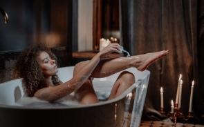 8 Shaving Tips When You Have Sensitive Skin