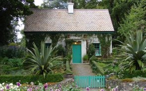 Xeriscaping Essentials: The Perfect Landscaping Solution For Your Home
