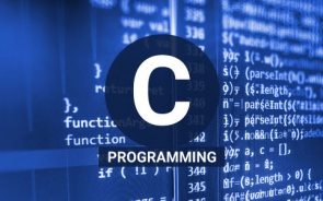 5 Tips For Using Functions In C-Language Firmware