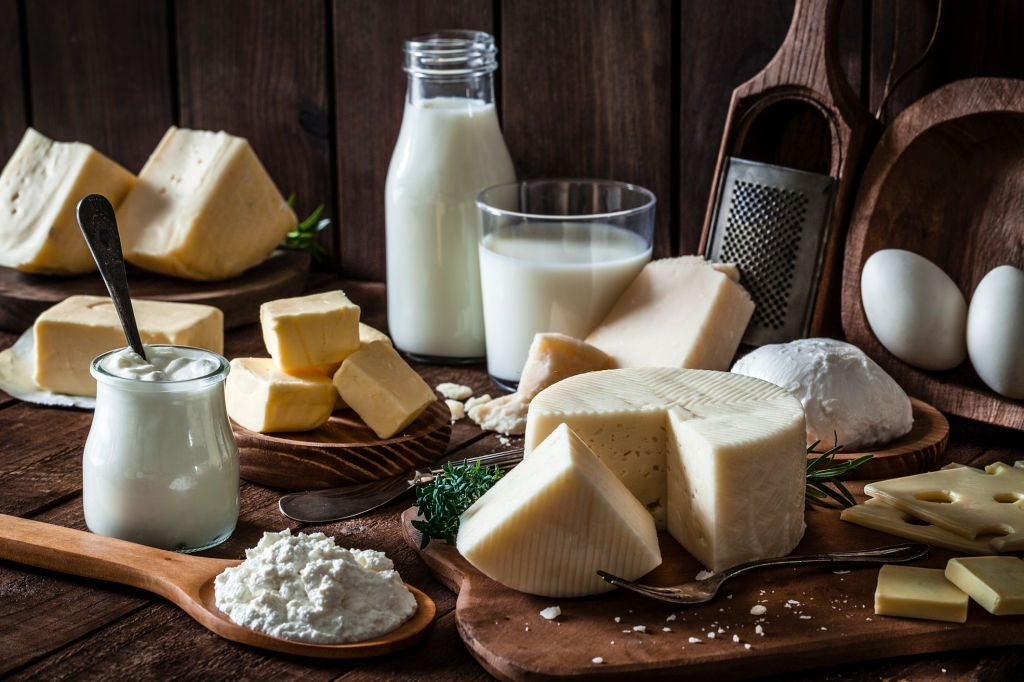 5 Foods To Eat After Having An Orthopaedic Surgery