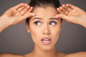 Risk of Infection after Plastic Surgery