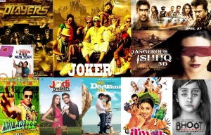 MissFilmy: Your Ultimate Destination For All The Happenings In B-Town