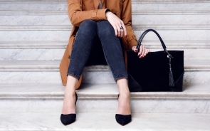 Why Italian Leather Makes The Best Handbags