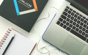 4 Ways to Build Your Brand Through Web Design
