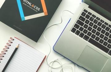 4 Ways to Build Your Brand Through Web Design