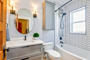 Most Common Bathroom Repairs and How to Prepare For Them?