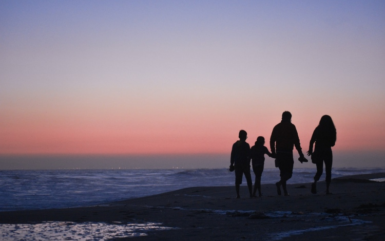 Vacation Tips For Parents With Teens and Preteens