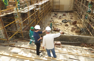 Things to Do After A Workplace Accident