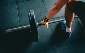 The Importance Of Zinc In Fitness