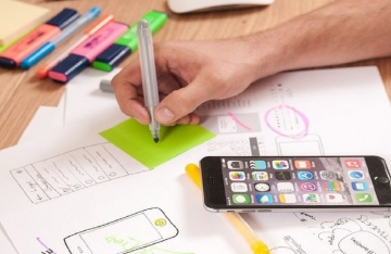 A Handy UX Guide For Creating Amazing Apps