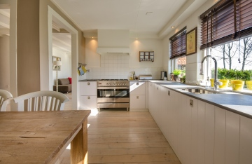 Tips For Keeping Your Rental Property Well Maintained