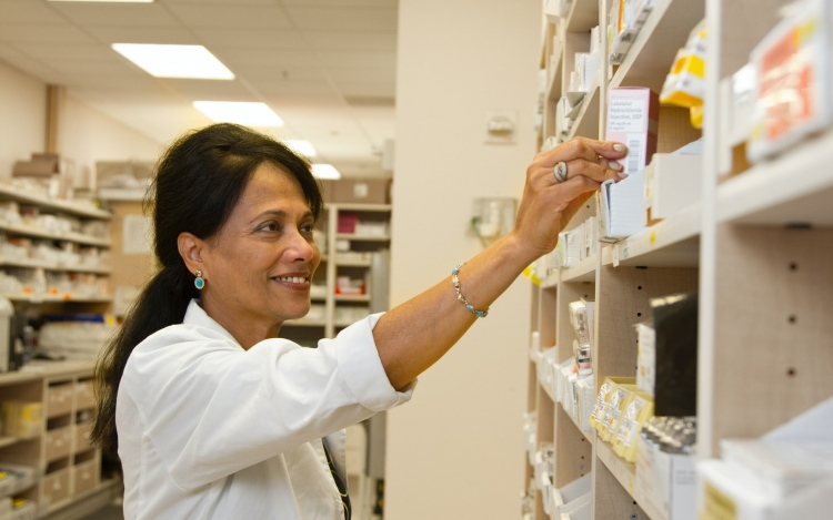 Things to Know When Opening A New Pharmacy